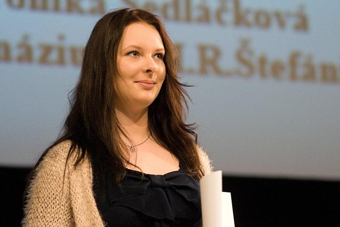 Jana Hradská