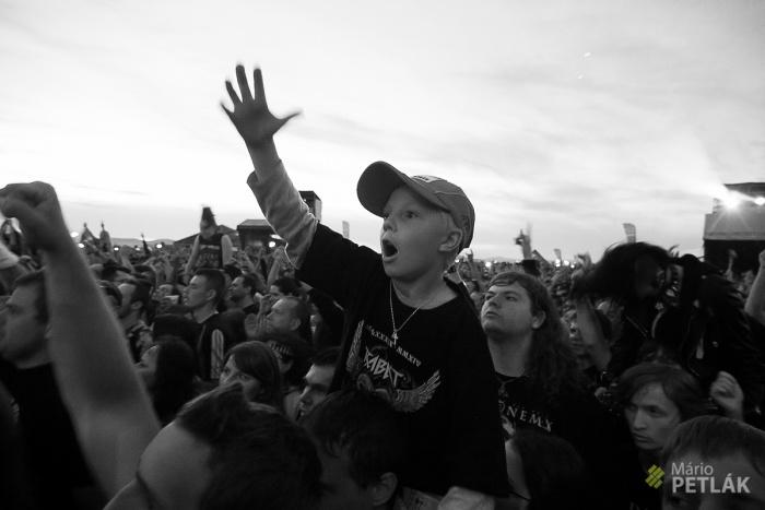 KABAT Tour 2015-162