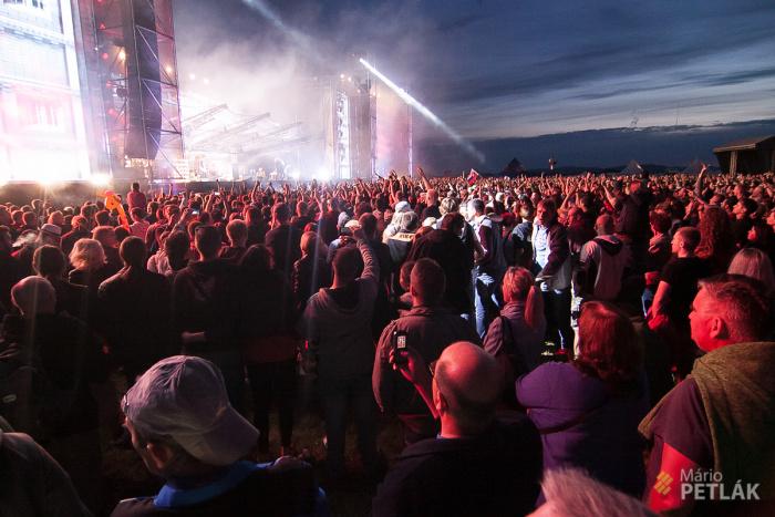 KABAT Tour 2015-167