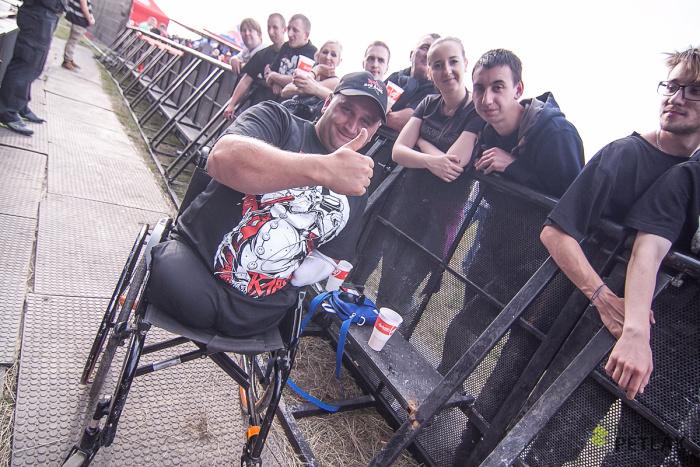 KABAT Tour 2015-56
