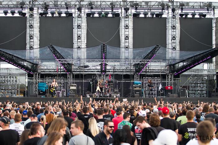 KABAT Tour 2015-90