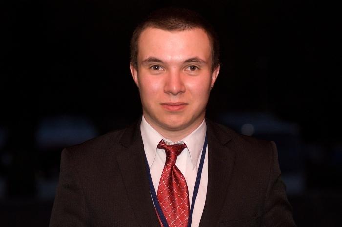 Ondrej Kožík