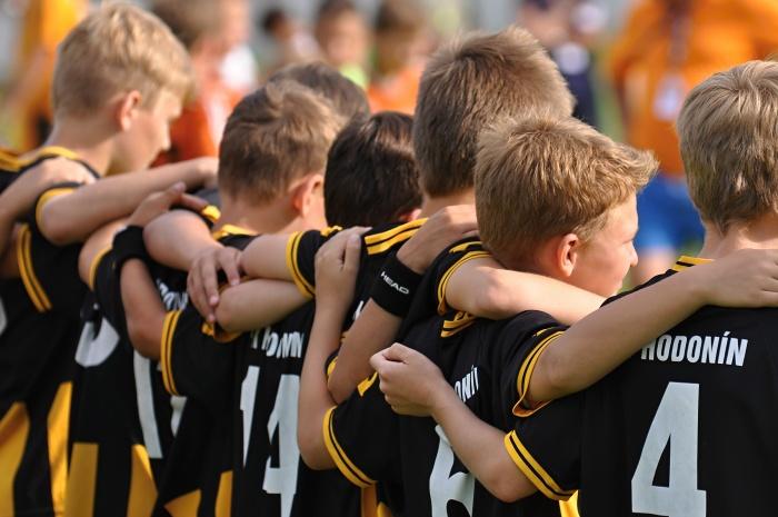 PFK-Junior-CUP 11