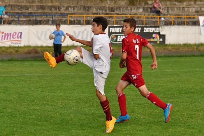 PFK-Junior-CUP 14