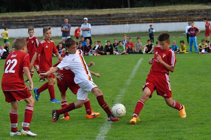 PFK-Junior-CUP 17