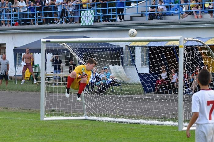 PFK-Junior-CUP 18
