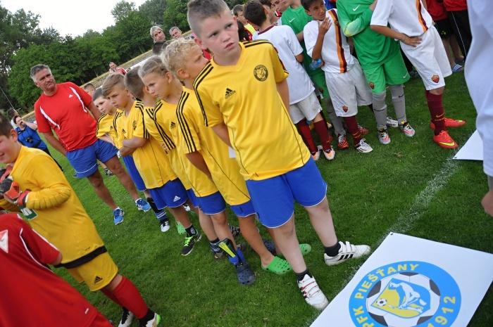 PFK-Junior-CUP 23