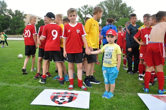 PFK-Junior-CUP 24