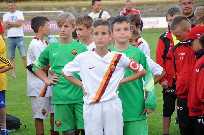 PFK-Junior-CUP 25
