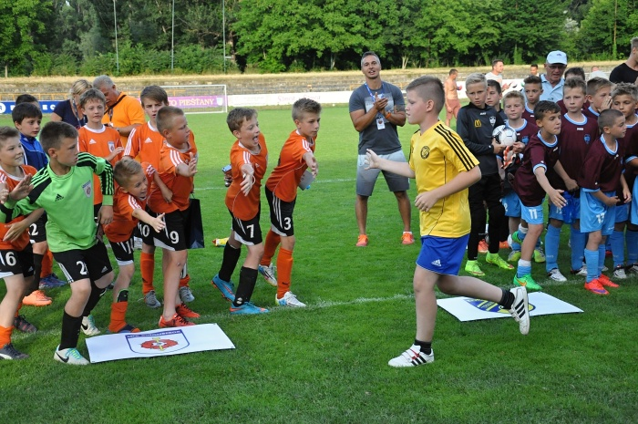 PFK-Junior-CUP 28