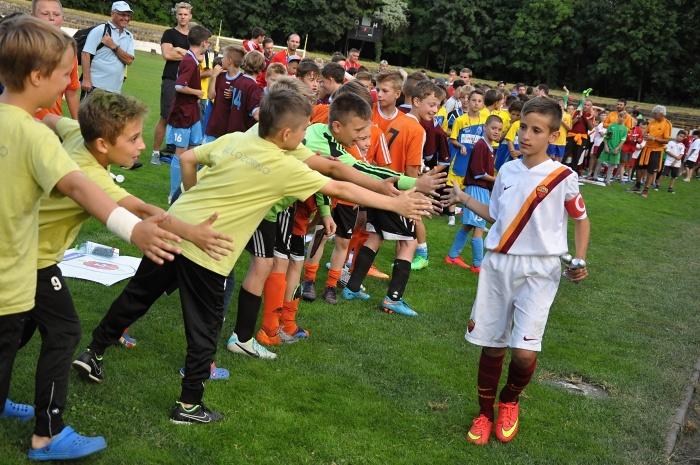 PFK-Junior-CUP 29