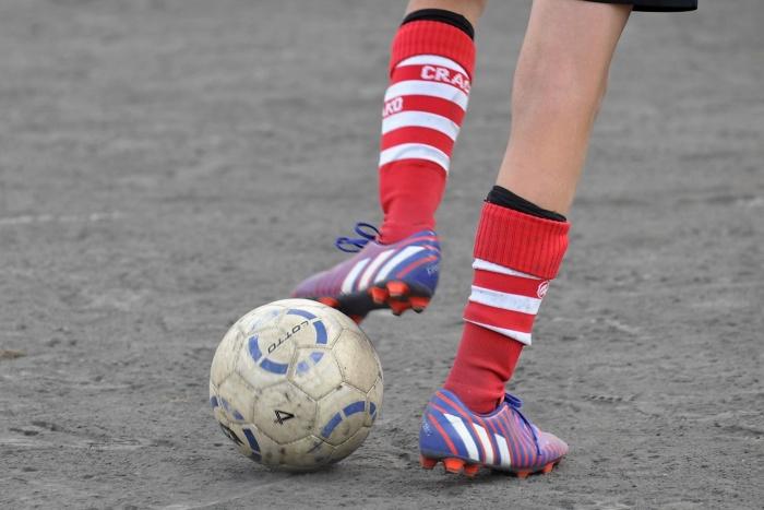 PFK-Junior-CUP 3