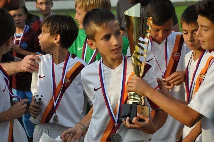 PFK-Junior-CUP 31