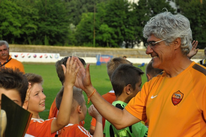 PFK-Junior-CUP 32