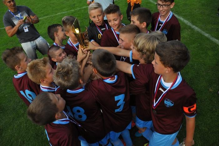 PFK-Junior-CUP 33