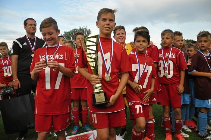 PFK-Junior-CUP 35