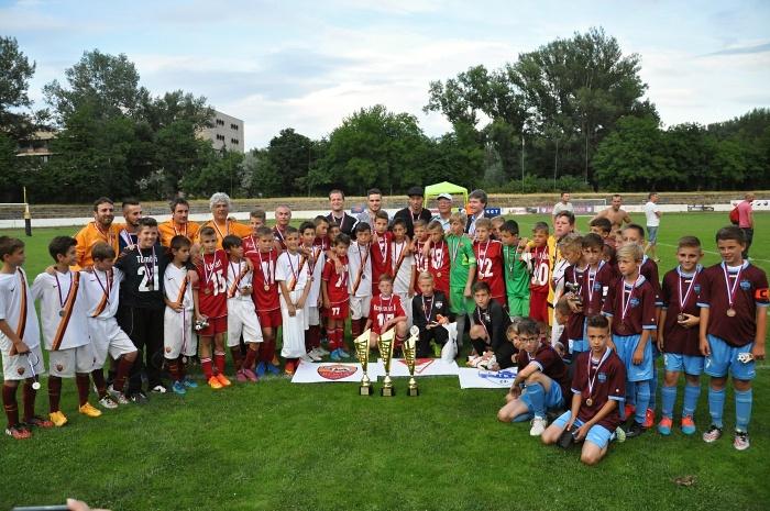 PFK-Junior-CUP 36