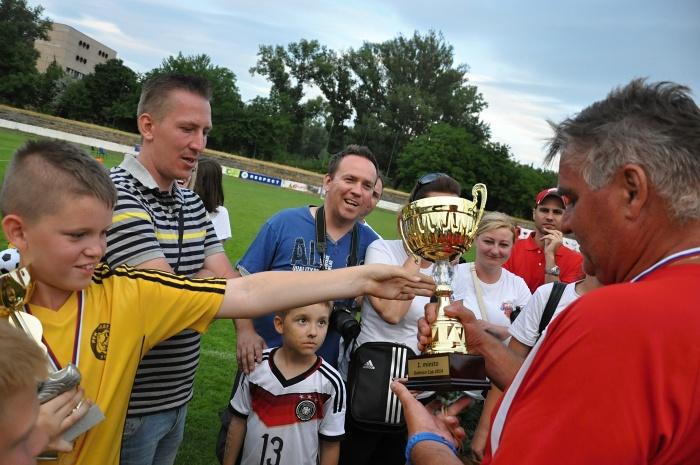 PFK-Junior-CUP 37