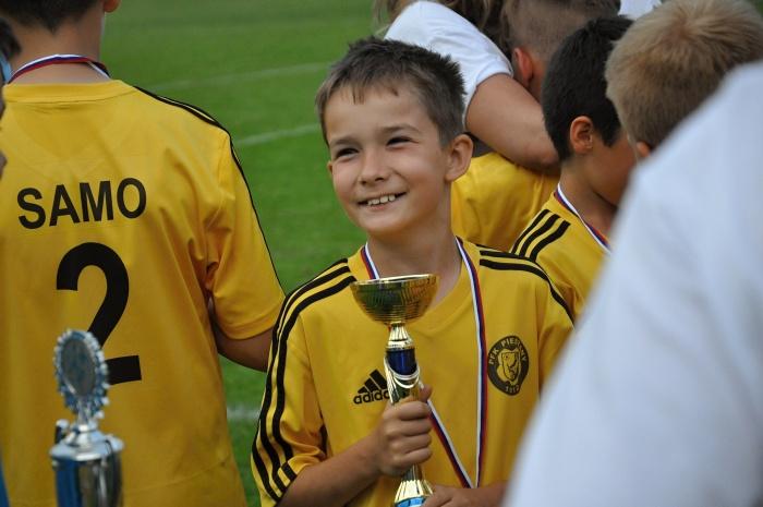 PFK-Junior-CUP 38