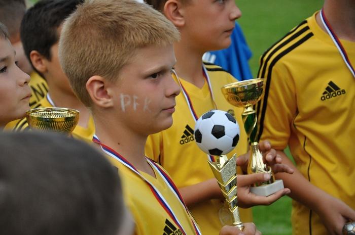 PFK-Junior-CUP 39