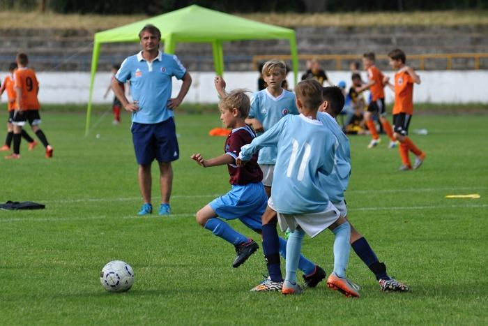 PFK-Junior-CUP 7