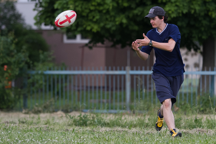 Rugby-trening-12