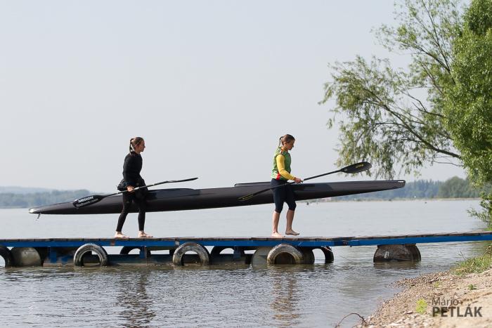 Slnava-regata-51
