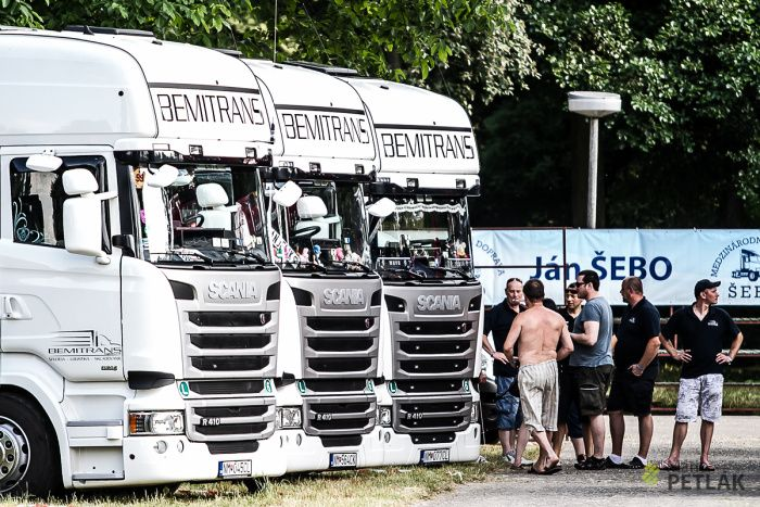 Truck Arena 2015- Piatok-12 (2)