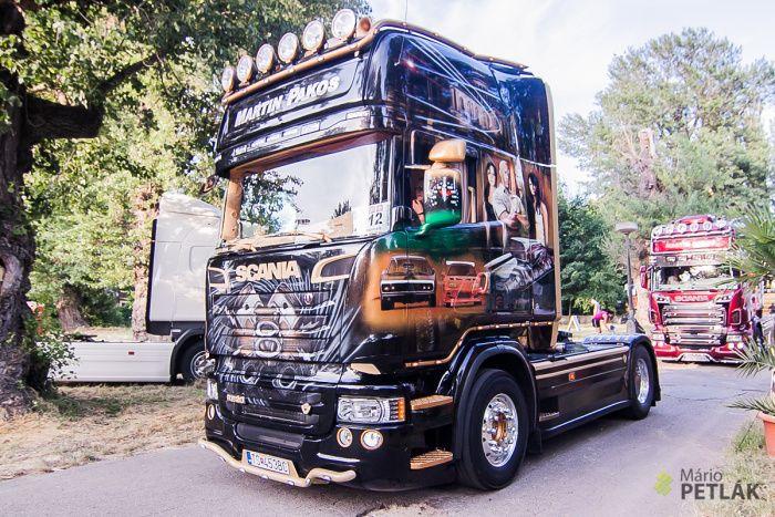 Truck Arena 2015- Piatok-44 (2)