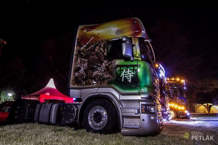 Truck Arena 2015- Piatok-90 (2)