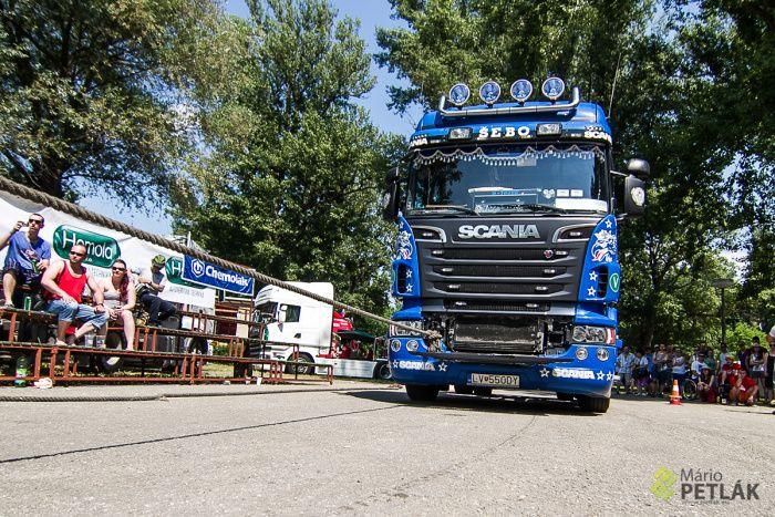 Truck Arena 2015- Sobota-29