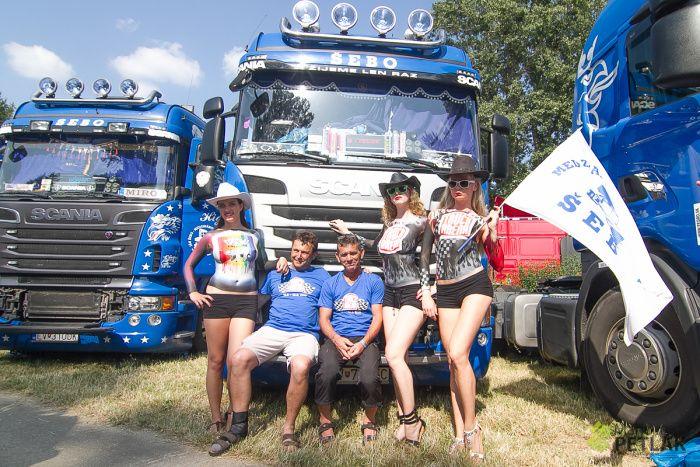 Truck Arena 2015- Sobota-78