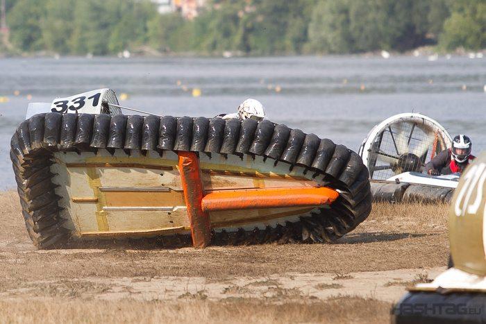 Vznasadla-61