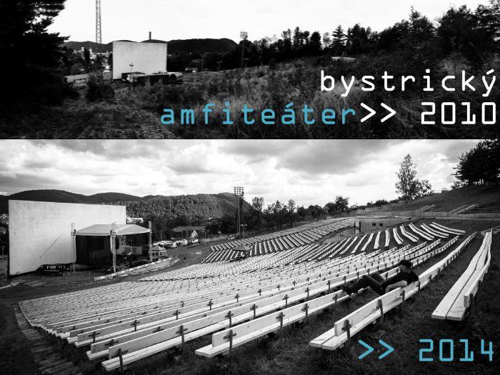 amfiteater bb
