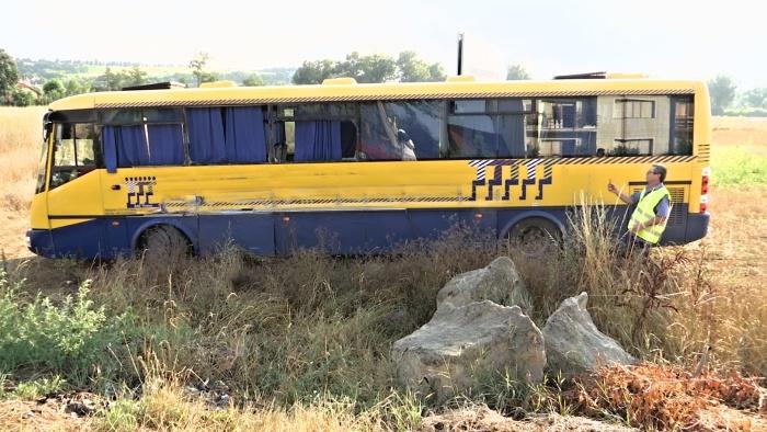 autobus_nehoda_1