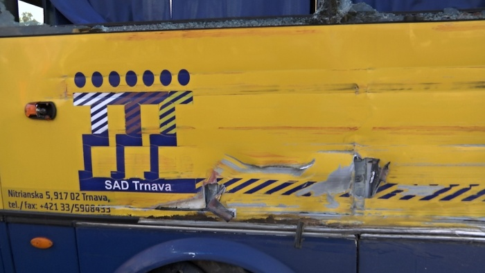 autobus_nehoda_3