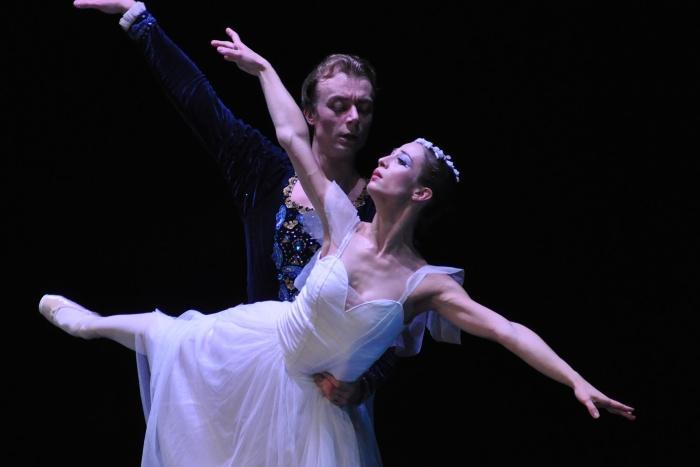 balet-nd-brno 1
