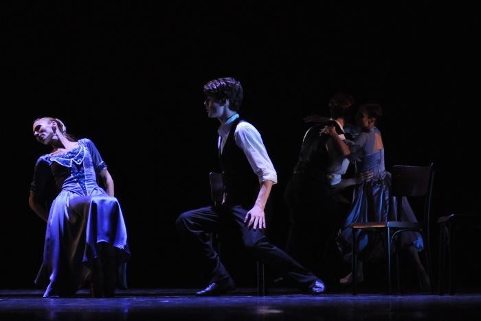balet-nd-brno 10