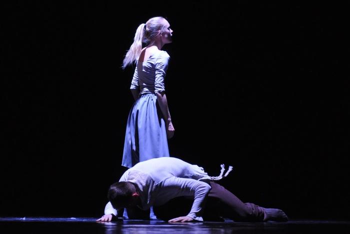 balet-nd-brno 12