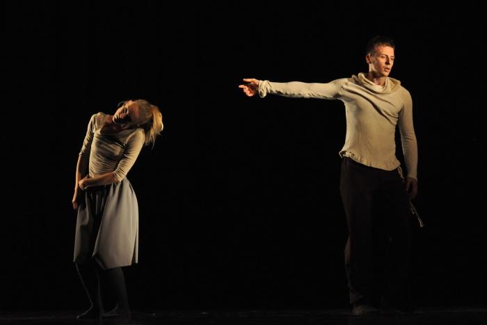 balet-nd-brno 13