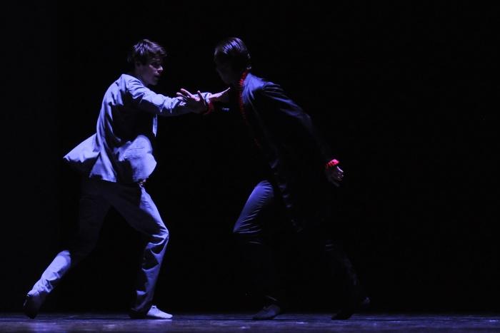 balet-nd-brno 14
