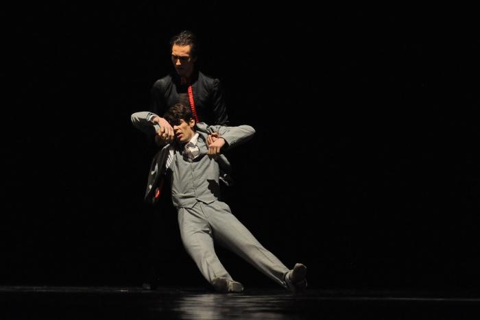 balet-nd-brno 15