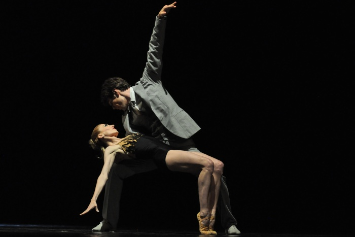 balet-nd-brno 17