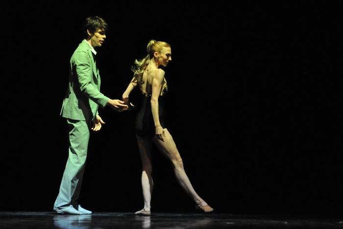 balet-nd-brno 18