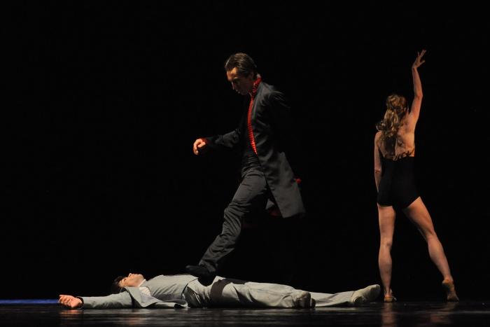 balet-nd-brno 19