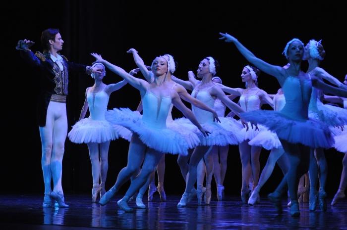 balet-nd-brno 2