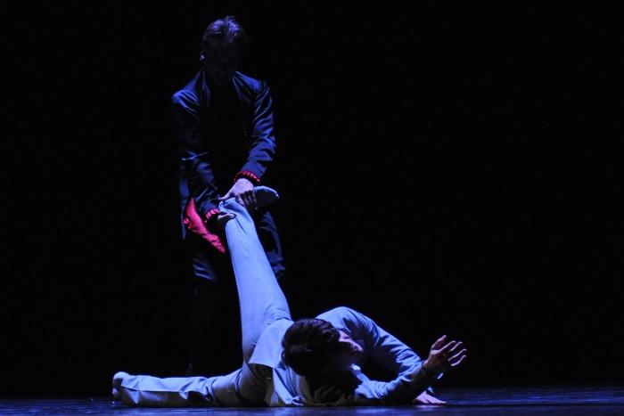 balet-nd-brno 20