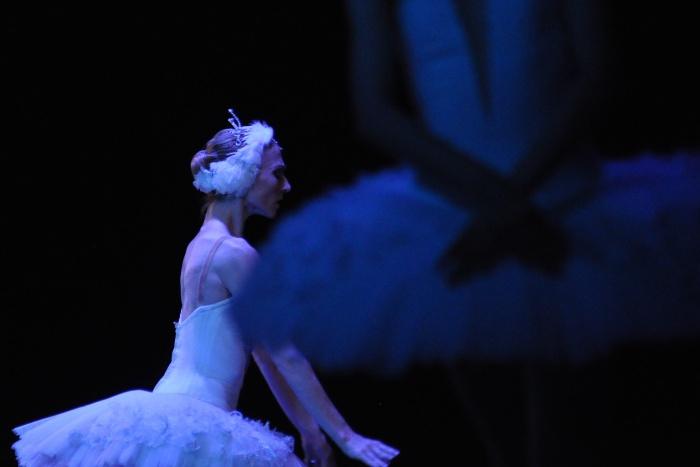 balet-nd-brno 3