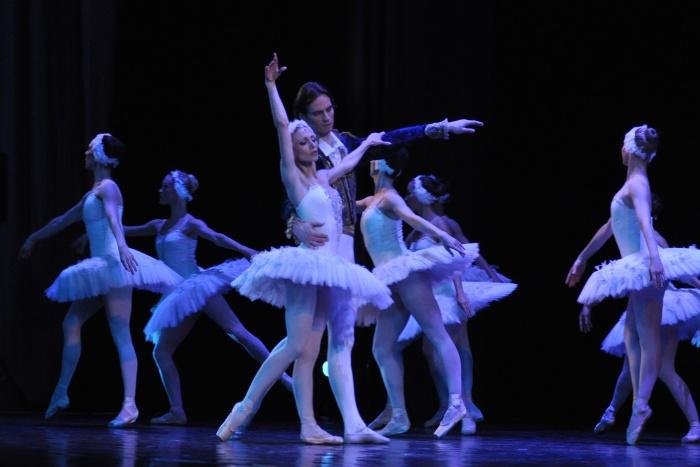 balet-nd-brno 4