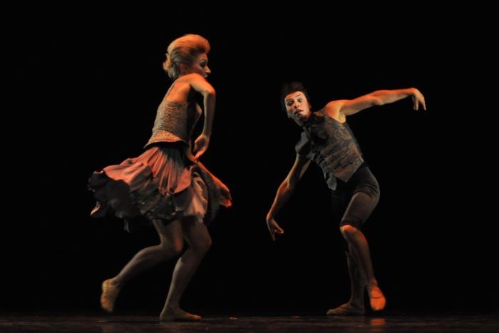 balet-nd-brno 5